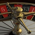 roulette in online casino